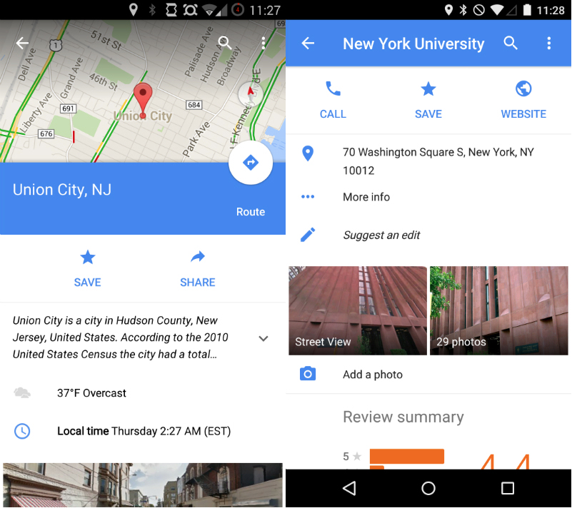 google-maps-9-1-android1[1]