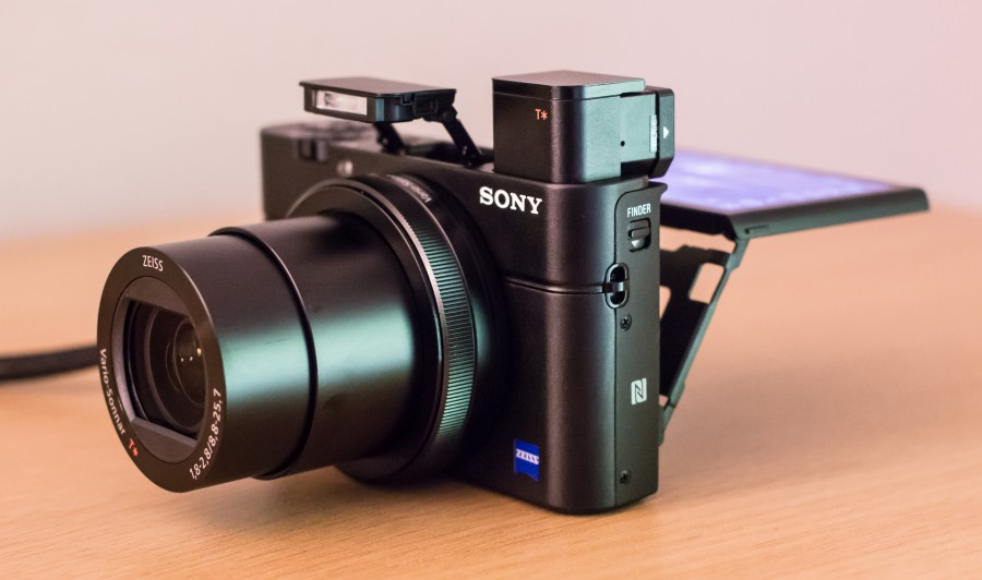 Sony_RX100_III_Physical_Features[1]